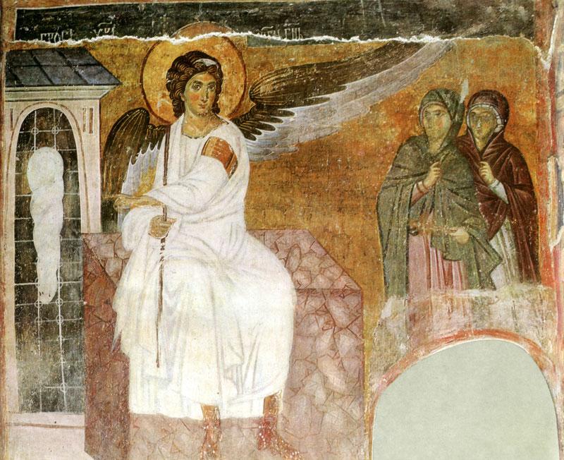 beli-andjeo-uskrs